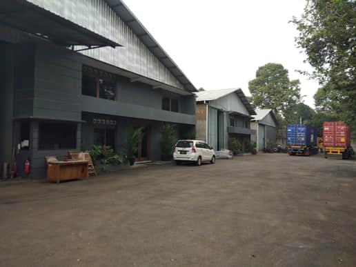 Indonesian Teak Furniture Manufacturer And Exporter1