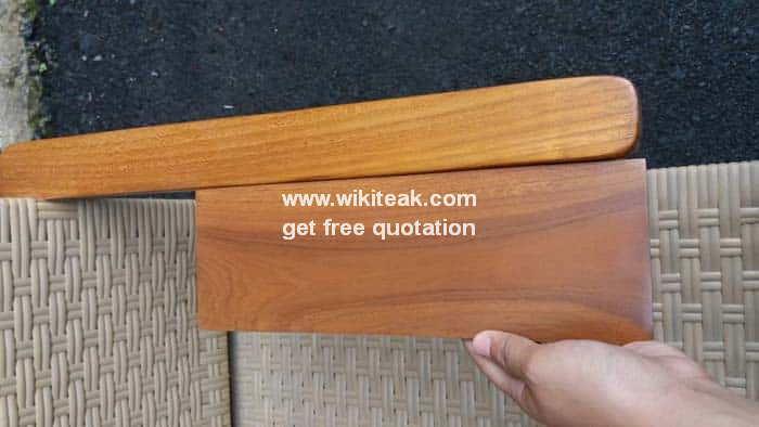 Quality Teak Wood Furniture